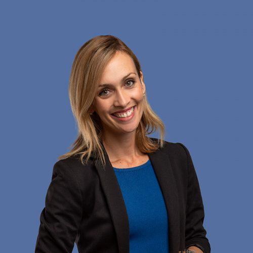 Azucena Marín