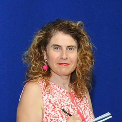 Lola García