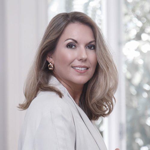 Natalia Corbalán